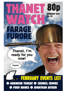 cropped-tw20-farage-cover2.png